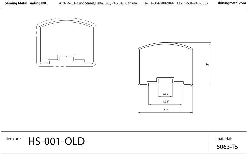 HS-001-OLD_GF10-24A