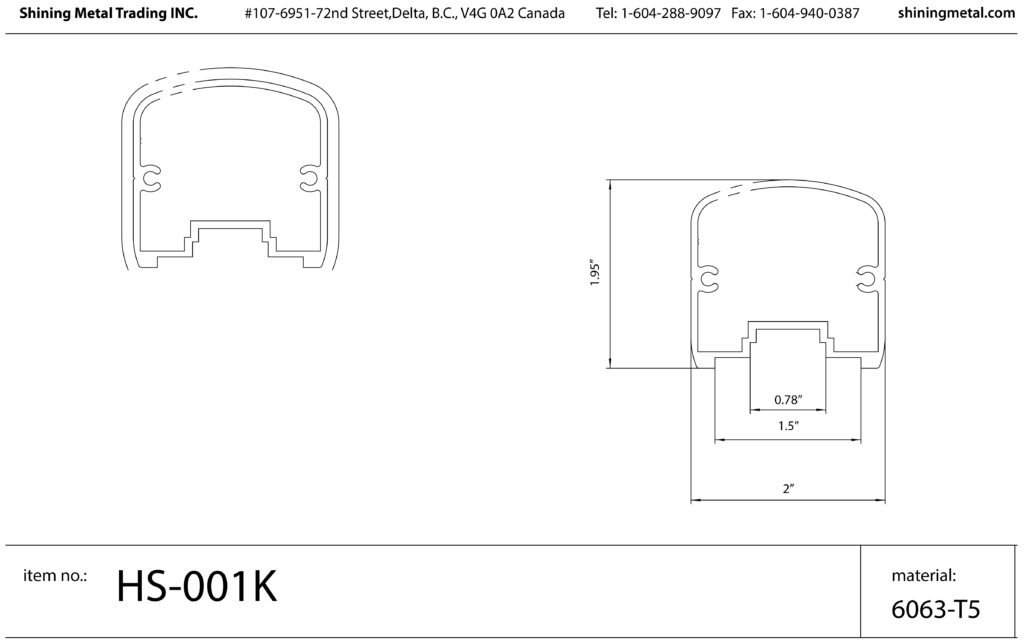 HS-001K_GF10-343