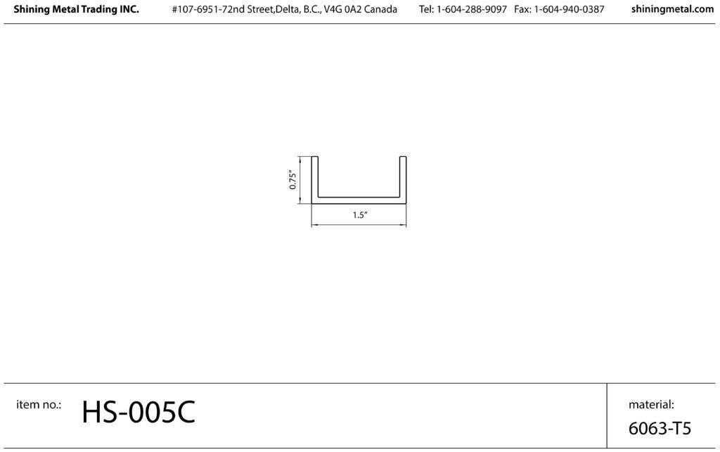 HS-005C_GF10-40