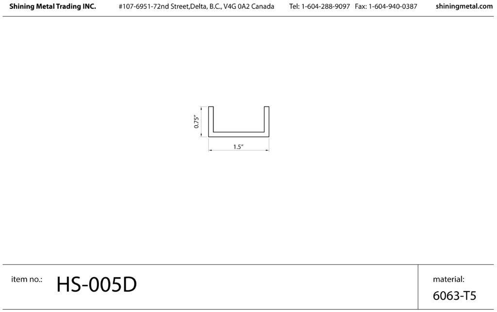 HS-005D_GF10-36