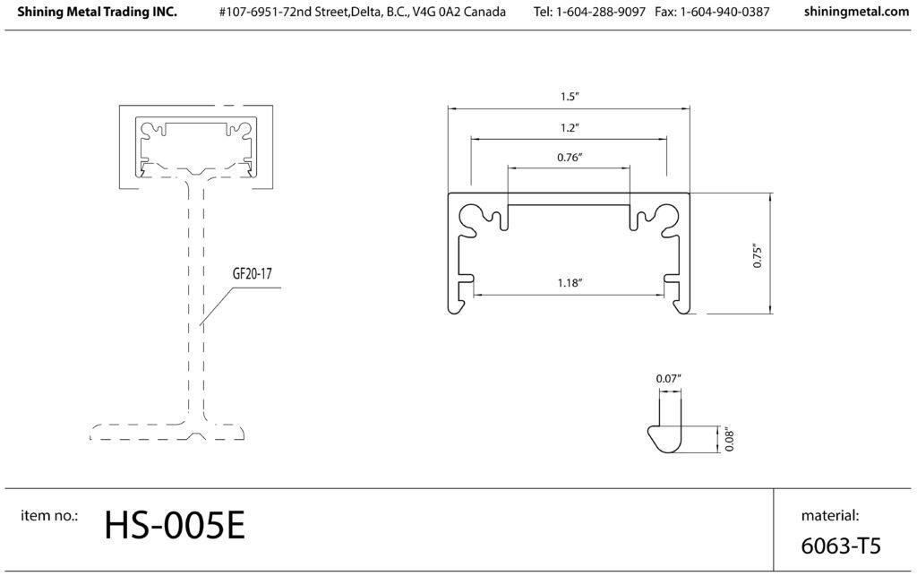 HS-005E_GF20-18