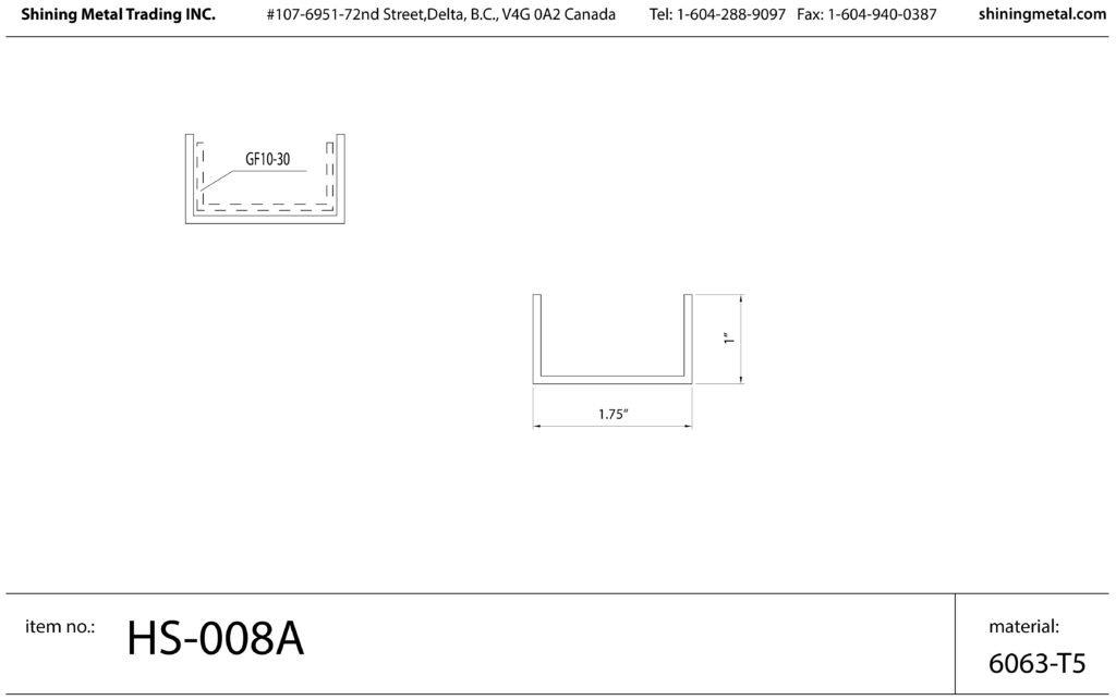 HS-008A_GF10-30A