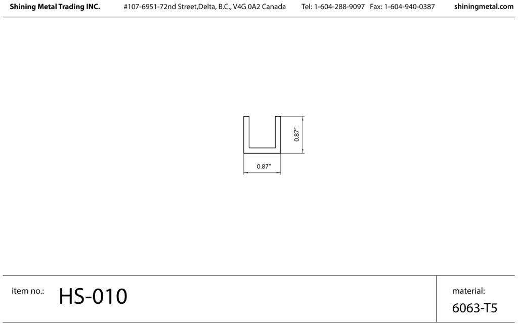 HS-010_GF10-30C