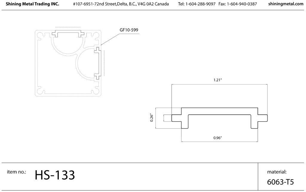 HS-133_GF10-867