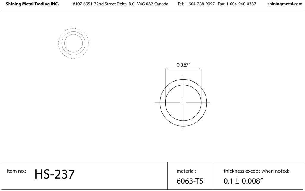 HS-237_GF10-898