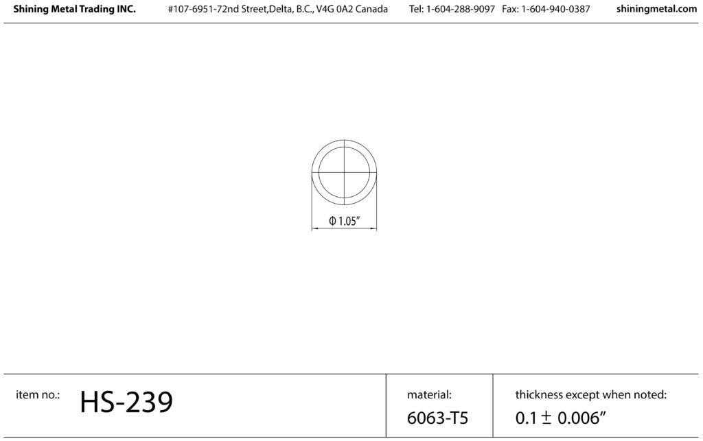 HS-239_GF10-349