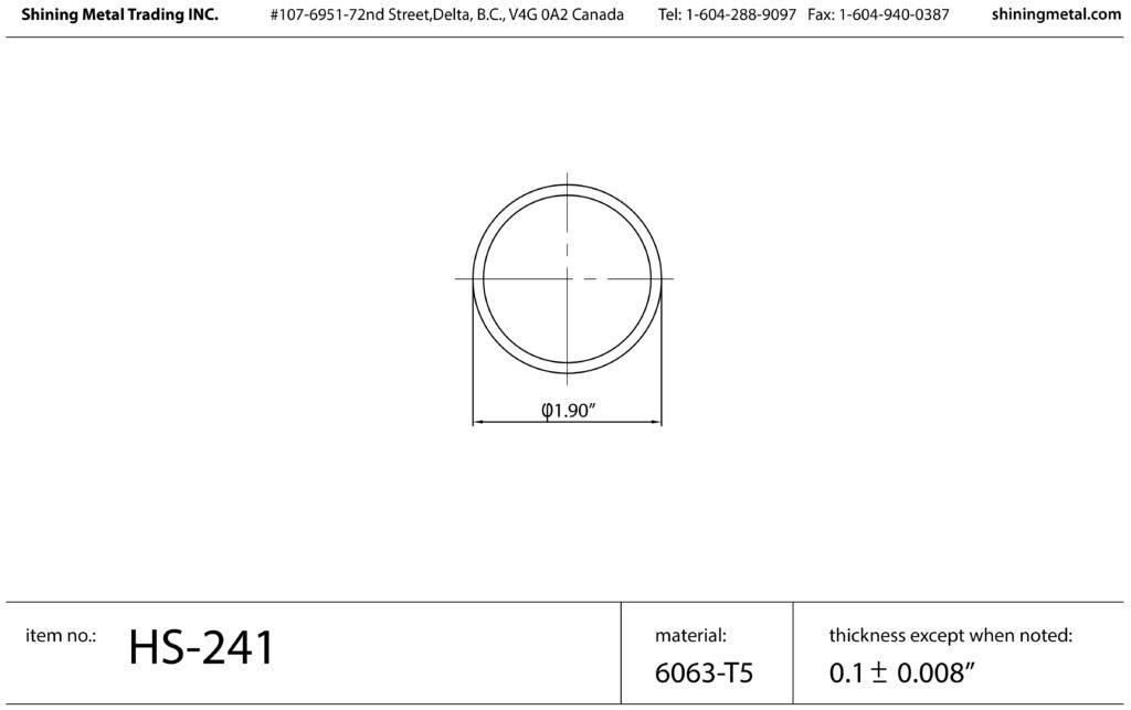 HS-241_GF10-38