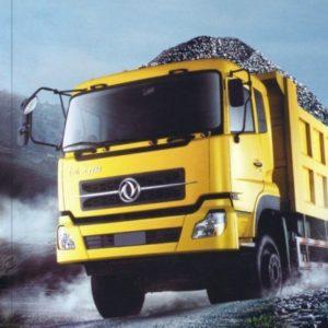 Truck 6