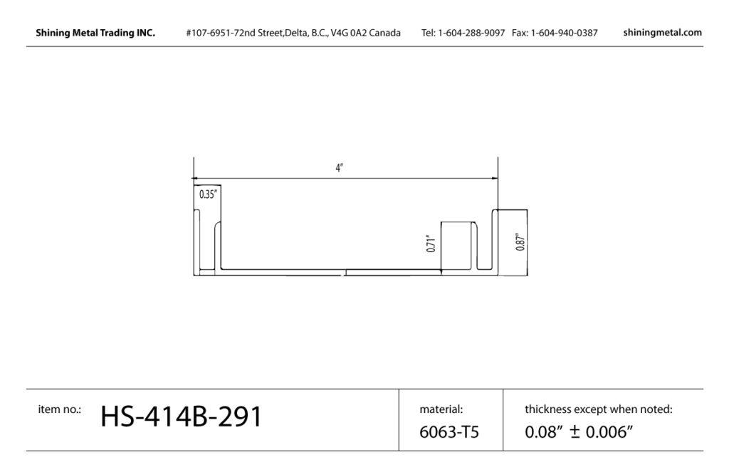 hs-414b-291_gf10-1053en