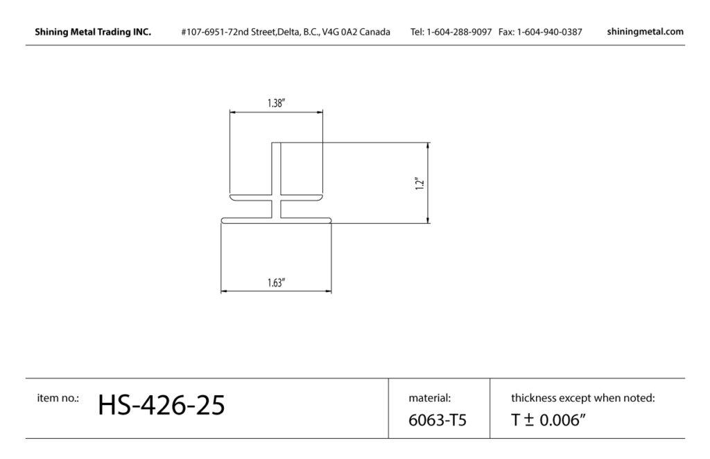 hs426-25_gf10-766____-model