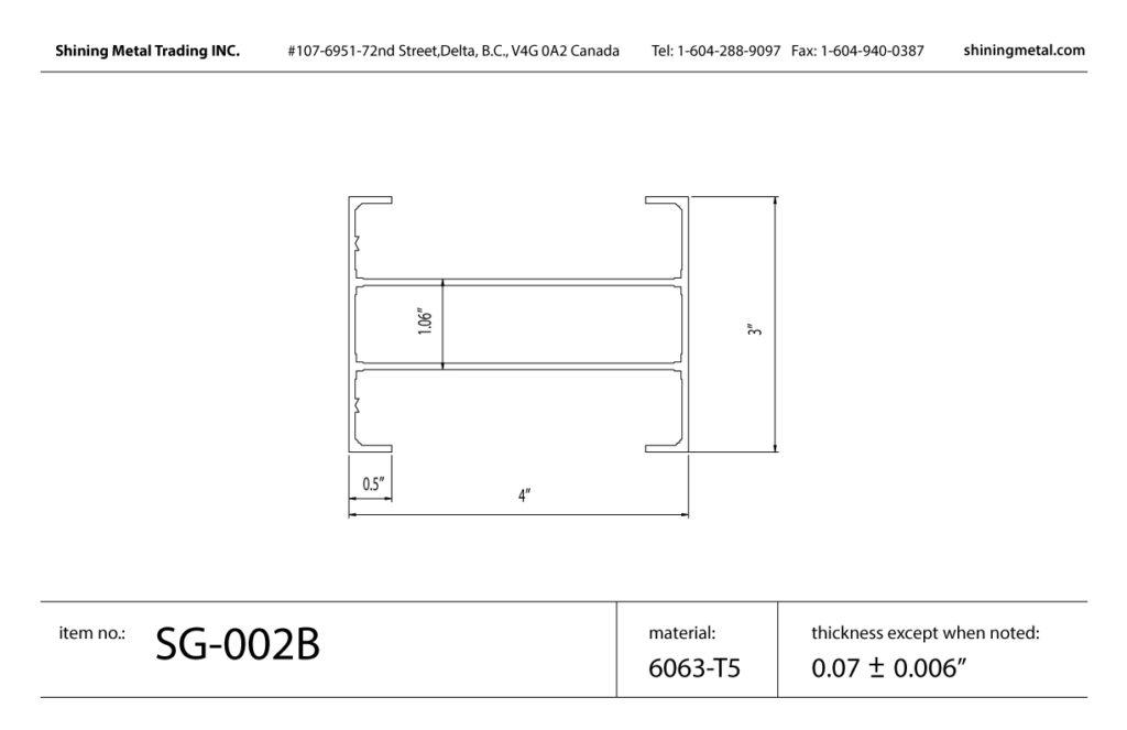 sg-002b_gf10-765en-model